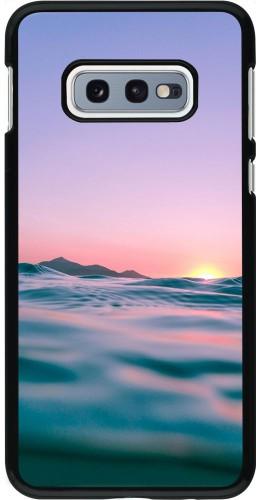 Coque Samsung Galaxy S10e - Summer 2021 12