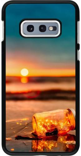 Coque Samsung Galaxy S10e - Summer 2021 16