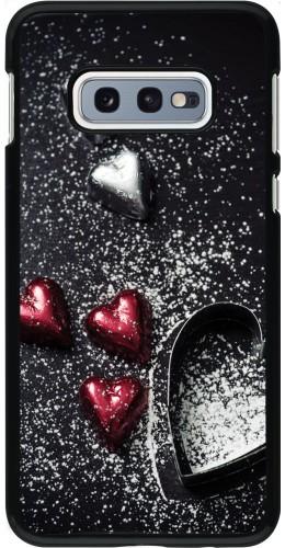 Coque Samsung Galaxy S10e - Valentine 20 09