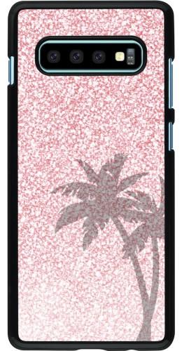 Coque Samsung Galaxy S10+ - Summer 2021 01
