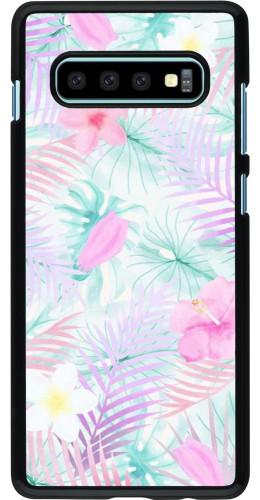 Coque Samsung Galaxy S10+ - Summer 2021 07
