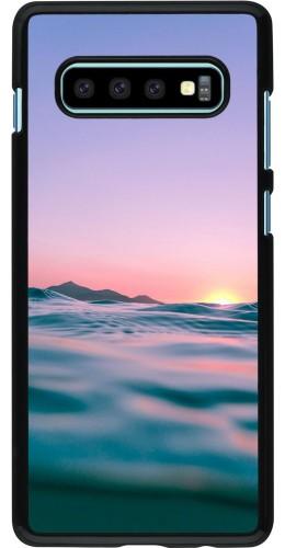 Coque Samsung Galaxy S10+ - Summer 2021 12