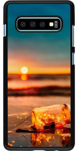 Coque Samsung Galaxy S10+ - Summer 2021 16