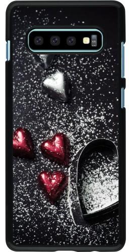 Coque Samsung Galaxy S10+ - Valentine 20 09