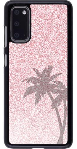 Coque Samsung Galaxy S20 - Summer 2021 01