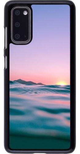 Coque Samsung Galaxy S20 - Summer 2021 12