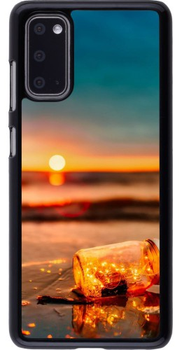 Coque Samsung Galaxy S20 - Summer 2021 16