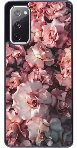 Coque Samsung Galaxy S20 FE - Beautiful Roses