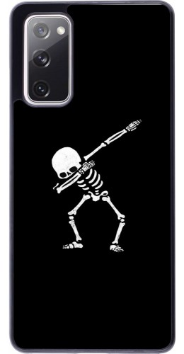 Coque Samsung Galaxy S20 FE - Halloween 19 09
