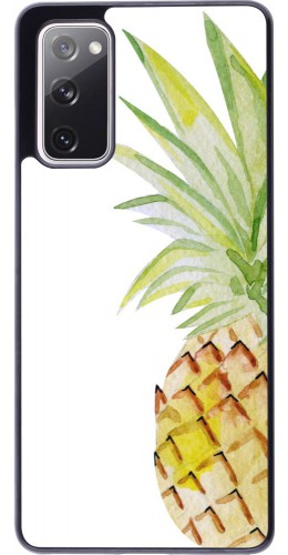 Coque Samsung Galaxy S20 FE - Summer 2021 06