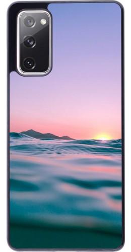 Coque Samsung Galaxy S20 FE - Summer 2021 12