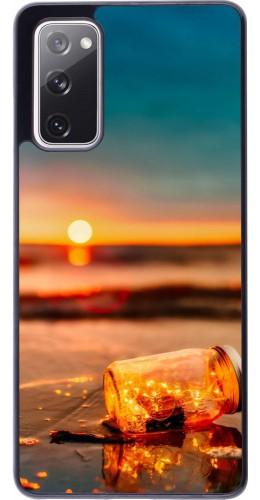 Coque Samsung Galaxy S20 FE - Summer 2021 16
