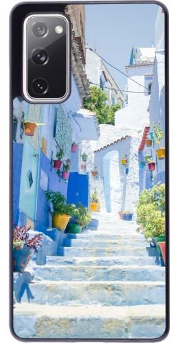 Coque Samsung Galaxy S20 FE - Summer 2021 18