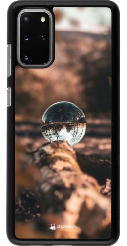 Coque Samsung Galaxy S20+ - Autumn 21 Sphere