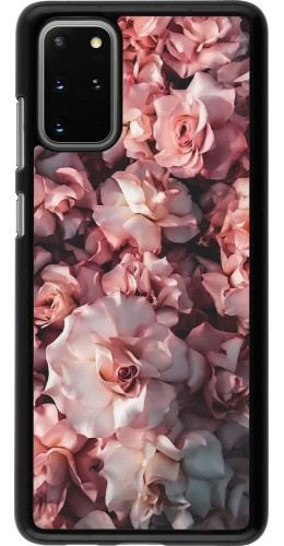Coque Samsung Galaxy S20+ - Beautiful Roses