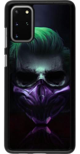 Coque Samsung Galaxy S20+ - Halloween 20 21