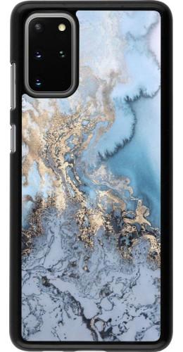 Coque Samsung Galaxy S20+ - Marble 04