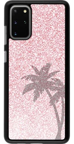 Coque Samsung Galaxy S20+ - Summer 2021 01