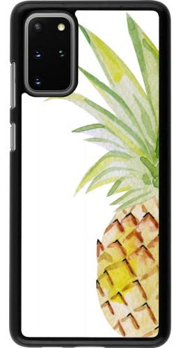 Coque Samsung Galaxy S20+ - Summer 2021 06