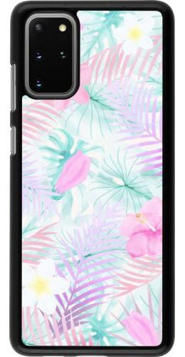 Coque Samsung Galaxy S20+ - Summer 2021 07