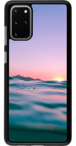 Coque Samsung Galaxy S20+ - Summer 2021 12
