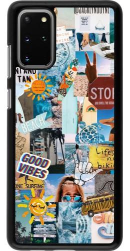 Coque Samsung Galaxy S20+ - Summer 2021 15