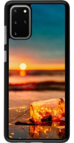 Coque Samsung Galaxy S20+ - Summer 2021 16