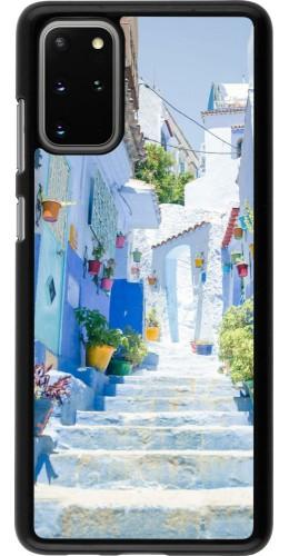 Coque Samsung Galaxy S20+ - Summer 2021 18