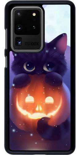 Coque Samsung Galaxy S20 Ultra - Halloween 17 15
