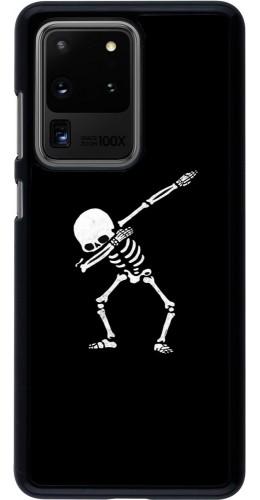 Coque Samsung Galaxy S20 Ultra - Halloween 19 09
