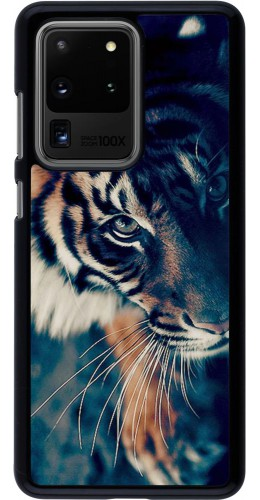 Coque Samsung Galaxy S20 Ultra - Incredible Lion