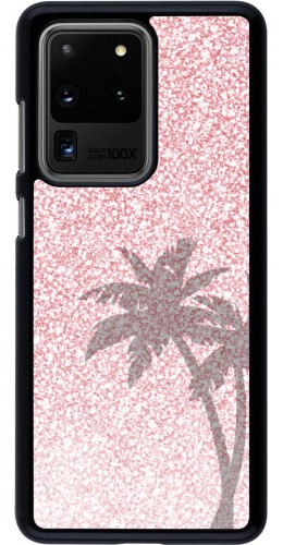 Coque Samsung Galaxy S20 Ultra - Summer 2021 01