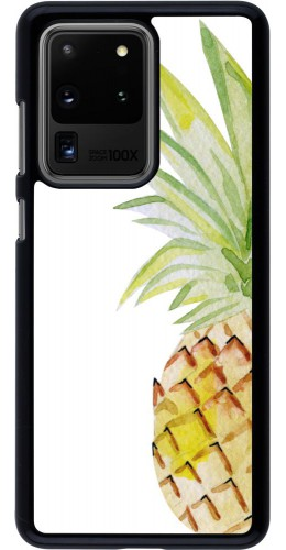 Coque Samsung Galaxy S20 Ultra - Summer 2021 06