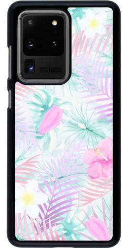 Coque Samsung Galaxy S20 Ultra - Summer 2021 07