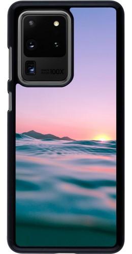 Coque Samsung Galaxy S20 Ultra - Summer 2021 12