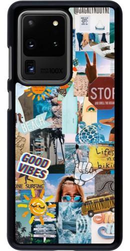 Coque Samsung Galaxy S20 Ultra - Summer 2021 15
