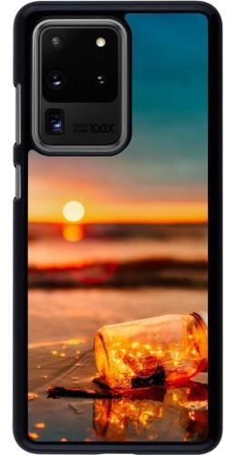 Coque Samsung Galaxy S20 Ultra - Summer 2021 16