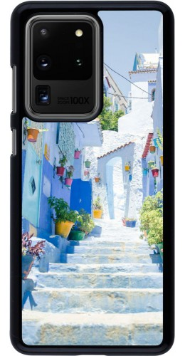 Coque Samsung Galaxy S20 Ultra - Summer 2021 18