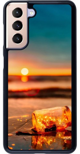 Coque Samsung Galaxy S21 5G - Summer 2021 16