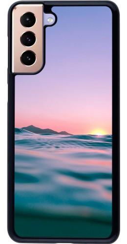 Coque Samsung Galaxy S21+ 5G - Summer 2021 12