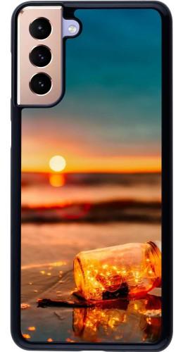 Coque Samsung Galaxy S21+ 5G - Summer 2021 16