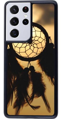 Coque Samsung Galaxy S21 Ultra 5G - Dreamcatcher 03