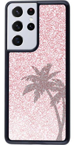 Coque Samsung Galaxy S21 Ultra 5G - Summer 2021 01