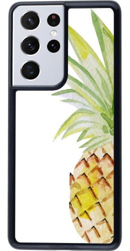 Coque Samsung Galaxy S21 Ultra 5G - Summer 2021 06