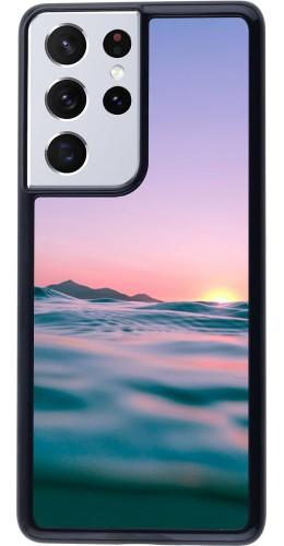 Coque Samsung Galaxy S21 Ultra 5G - Summer 2021 12