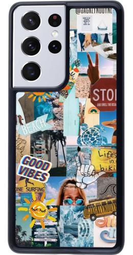 Coque Samsung Galaxy S21 Ultra 5G - Summer 2021 15