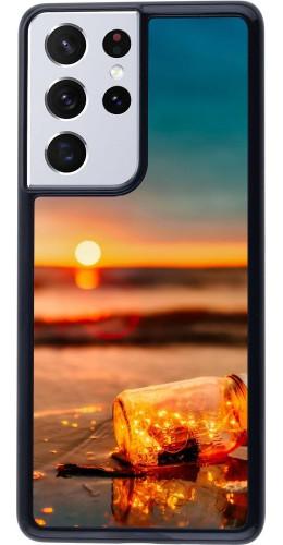 Coque Samsung Galaxy S21 Ultra 5G - Summer 2021 16