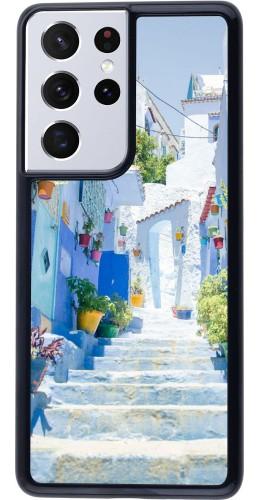 Coque Samsung Galaxy S21 Ultra 5G - Summer 2021 18