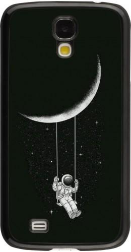 Coque Samsung Galaxy S4 - Astro balançoire