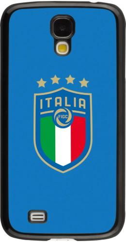Coque Samsung Galaxy S4 - Euro 2020 Italy